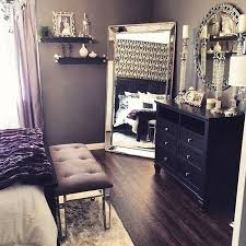 Purple Silver Bedroom - 77 best for the home master bedroom images on pinterest home