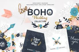 diy wedding a design guide for brides creative market blog
