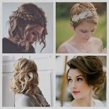 coiffure pour mariage invit incroyable coiffure mariage sur cheveux courts coiffure mariage