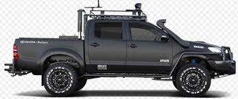 toyota tacoma diesel truck image gallery hilux diesel