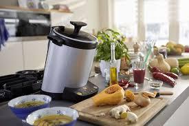 recette de cuisine avec blender test multicuiseur blender chauffant philips avec sleo