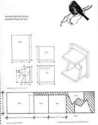 build a house plan free bird house plans easy build designs wooden robinnestboxplans
