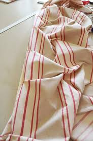 No Sew Roman Shades Instructions - beautiful roman shade instructions and easy no sew roman shades