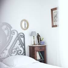 chambres d hotes cap corse chambre d hote cap corse nouveau design à la maison design à la
