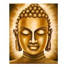 Decorative Buddha Head Online Buy Wholesale Resin Buddha Head From China Resin Buddha