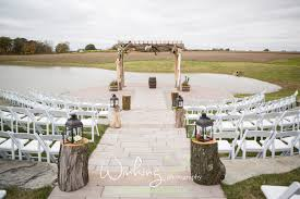 Barn Wedding Venues Iowa Home Barn On The Ridge Event Barn And Outdoor Amphitheater