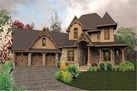 4 bedroom craftsman house plans craftsman house plan 117 1115 4 bedrm 3069 sq ft home