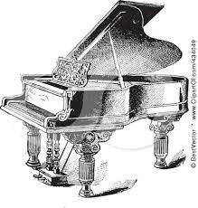 115 best music induldgence images on pinterest music music