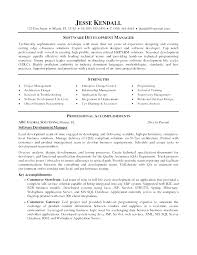 cv business development manager browse sample resume business development report template