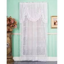 Walmart Com Shower Curtains 31 Best Shabby Chic Decor Images On Pinterest Shabby Chic Decor