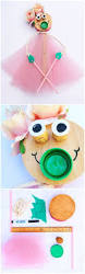 1235 best kids recycled crafts images on pinterest recycled