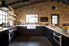 Sandblasting Kitchen Cabinet Doors C Home