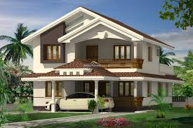 house architecture styles top 7 house designs and architectural styles to ignite your