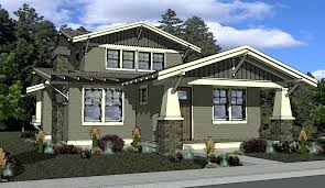 craftsman style garage plans craftsman garage plans rotunda info