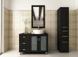 unique modern bathroom vanities all home decorations