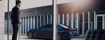 bmw dealer official website of smg tygervalley