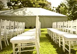 tent rentals los angeles local events rental los angeles party rentals wedding rentals