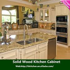 kitchen cabinet cherry picture more detailed picture about 2015