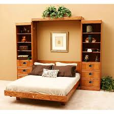 amazing of contemporary oak bedroom furniture contemporary bedroom