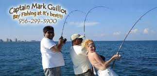 south padre island fishing guides charters services laguna madre