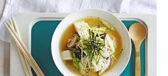 comment cuisiner les algues recettes algues comment les cuisiner de 20 recettes faciles