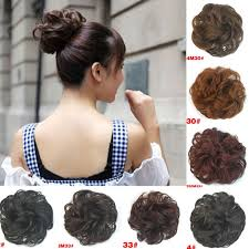 black hair buns for sale 51 best stuff to buy images on pinterest blonde hair extensions