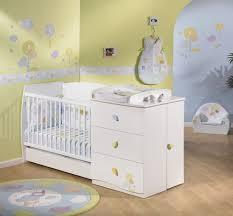 chambre de bébé jumeaux vos avis sur déco chambre jumeaux fille et garçon chambre de