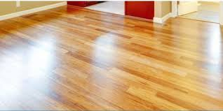 cincinnati s hardwood floor refinishing company explains how to