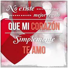imagenes de carteles de amor para mi novia hechos a mano frases de amor bonitas los mejores mensajes de amor