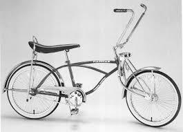 108 best bike ideas images on pinterest bike ideas biking and