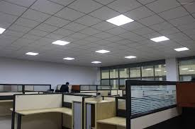 Office Ceiling Light Ideas Office Ceiling Light Fixtures Contemporary Lights