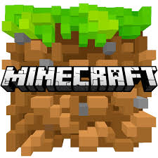 best minecraft apps for your obsessed kid smart apps for kids