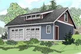 garage plan 59469 at familyhomeplans com