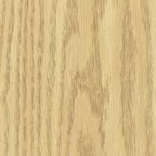 Laminate Flooring Bullnose Bullnose Edge Formica Countertop Trim Natural Oak