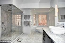 spa like bathrooms home design interior and exterior spirit