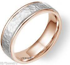 14k gold mens wedding band 14k gold mens wedding bands ebay