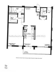 panorama towers floor plans summit condo hollywood miami fl summit condos for sale 1201 s