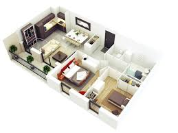 bedroom ideas cheap 2 bedroom apartments satisfying rent for 1