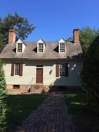 historic lodging colonial houses nicholas tyler laundry in the