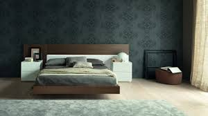 bedroom bedroom wallpaper patterns wallpaper ideas for bedroom