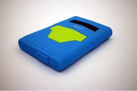 Colour Combination With Blue Tipidpc Com Apacer Ac531 Portable Hard Drive Unbox
