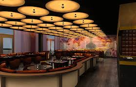 light reflectors for commercial lighting architecture helander