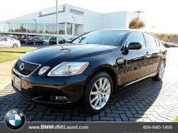 2007 lexus gs350 2007 lexus gs prices reviews and pictures u s report