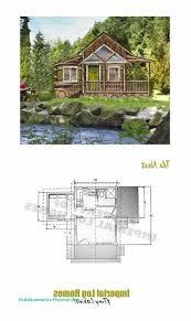 carter lumber home plans garage designs 84 lumber garage plans home desain 2018 carter