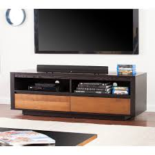 holly u0026 martin multifunctional furniture small space living