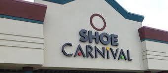 shoe carnival black friday 2016 ad find the best shoe carnival