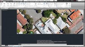 how to draw a site plan to scale house plan wikipedia kerala