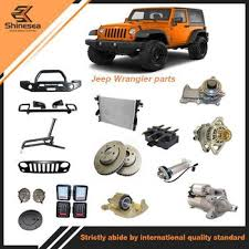 buy jeep wrangler parts jeep wrangler accessories jeep wrangler automobile jeep wrangler