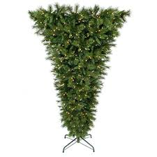 regency international 9 belgium mix artificial tree