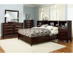 Cheap Queen Bedroom Sets Under 500 Bedroom Elegant Value City Bedroom Sets For Lovely Bedroom